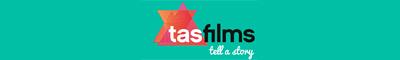 Bedrijfsfilm bedrijfsvideo Den Haag