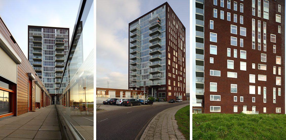 http://www.reclamebeeld.nl/architectuurfotografie/