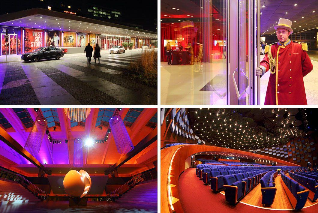 interieurfotografie Den Haag