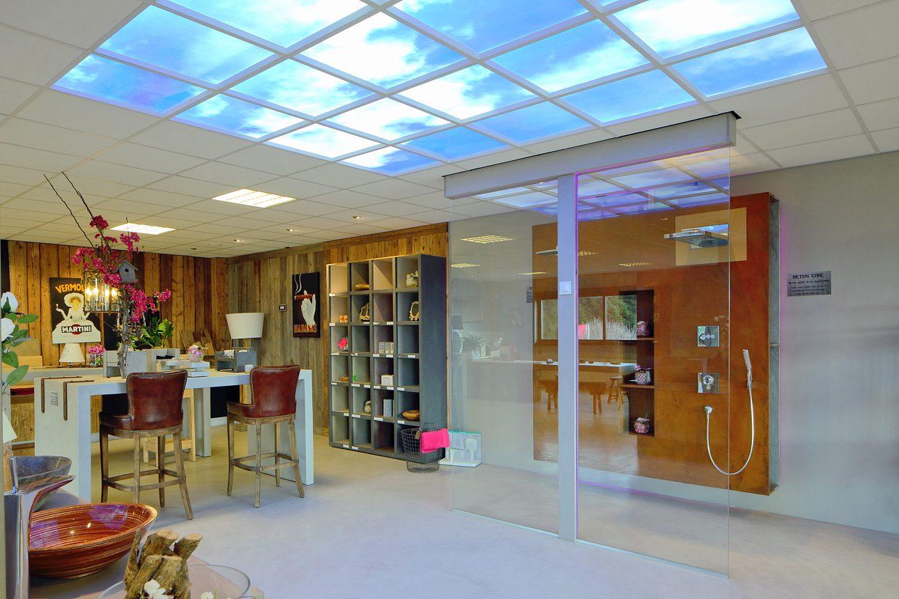Landelijke keukentafels ontwerp huis en interieur for Interieur winkel den haag