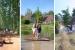 Vakantiepark fotografie