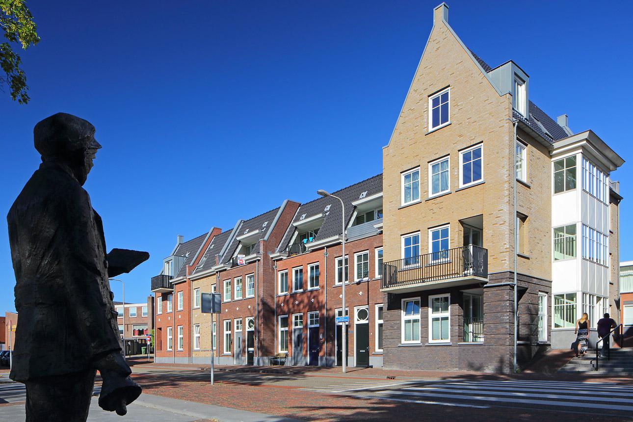 180705-Maasdelta-Wilmar177