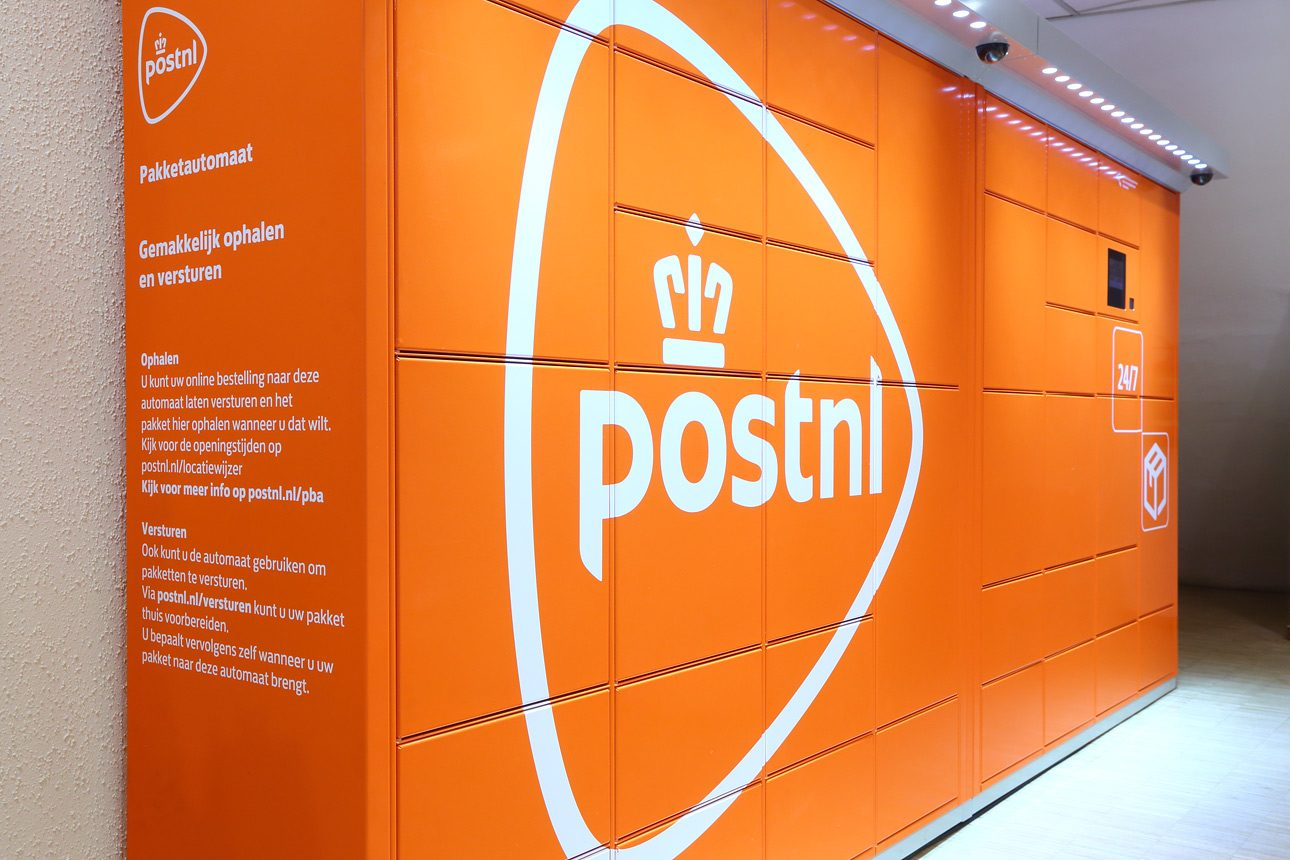 reclamefotografie van reclamefotograaf te Den Haag