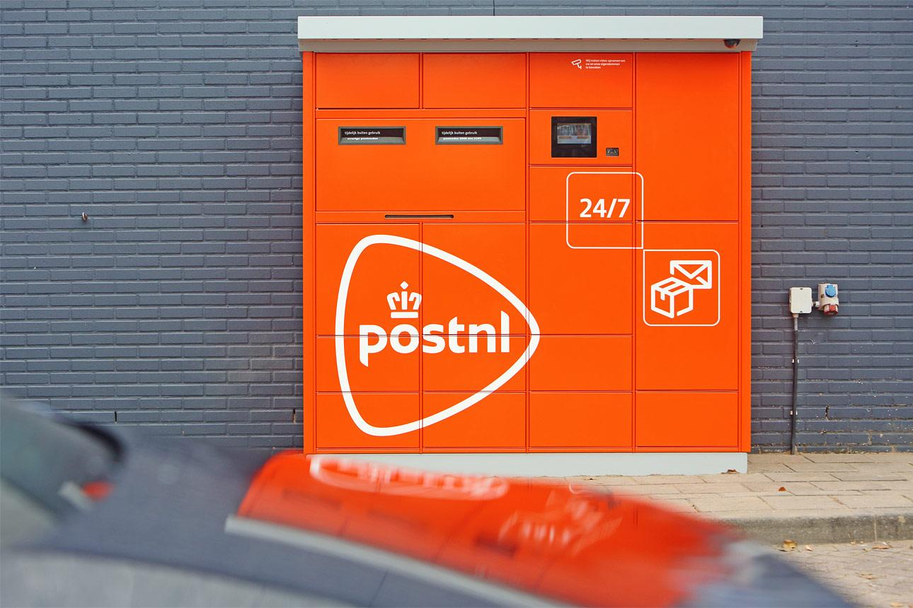 181123-PostNL-Spar-21