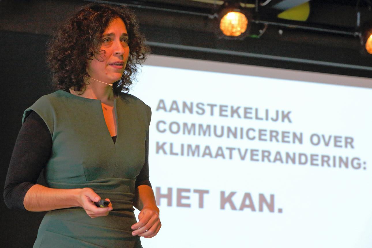 Evenementen fotograaf Den Haag