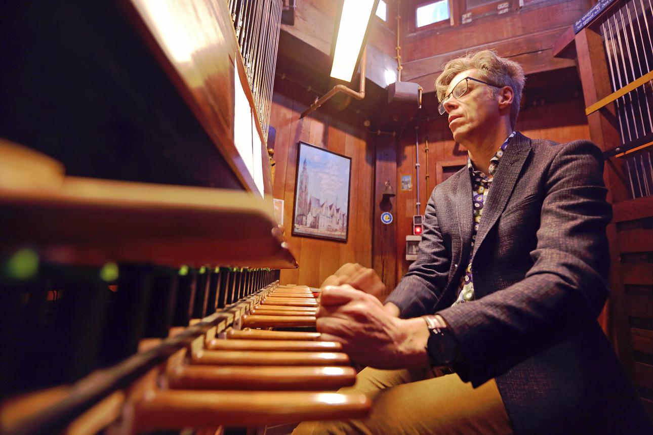 reportagefotografie Den Haag