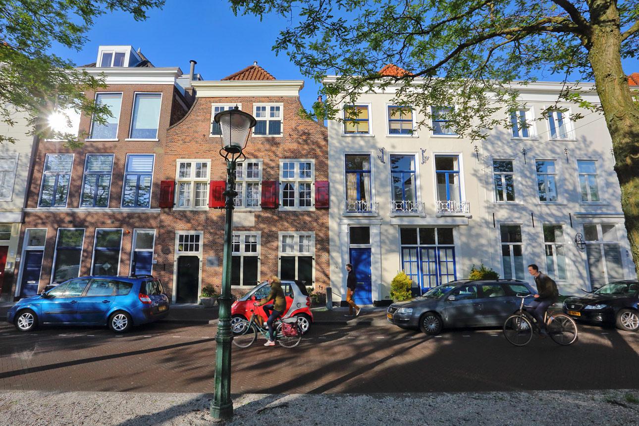 190429-Den-Haag–28