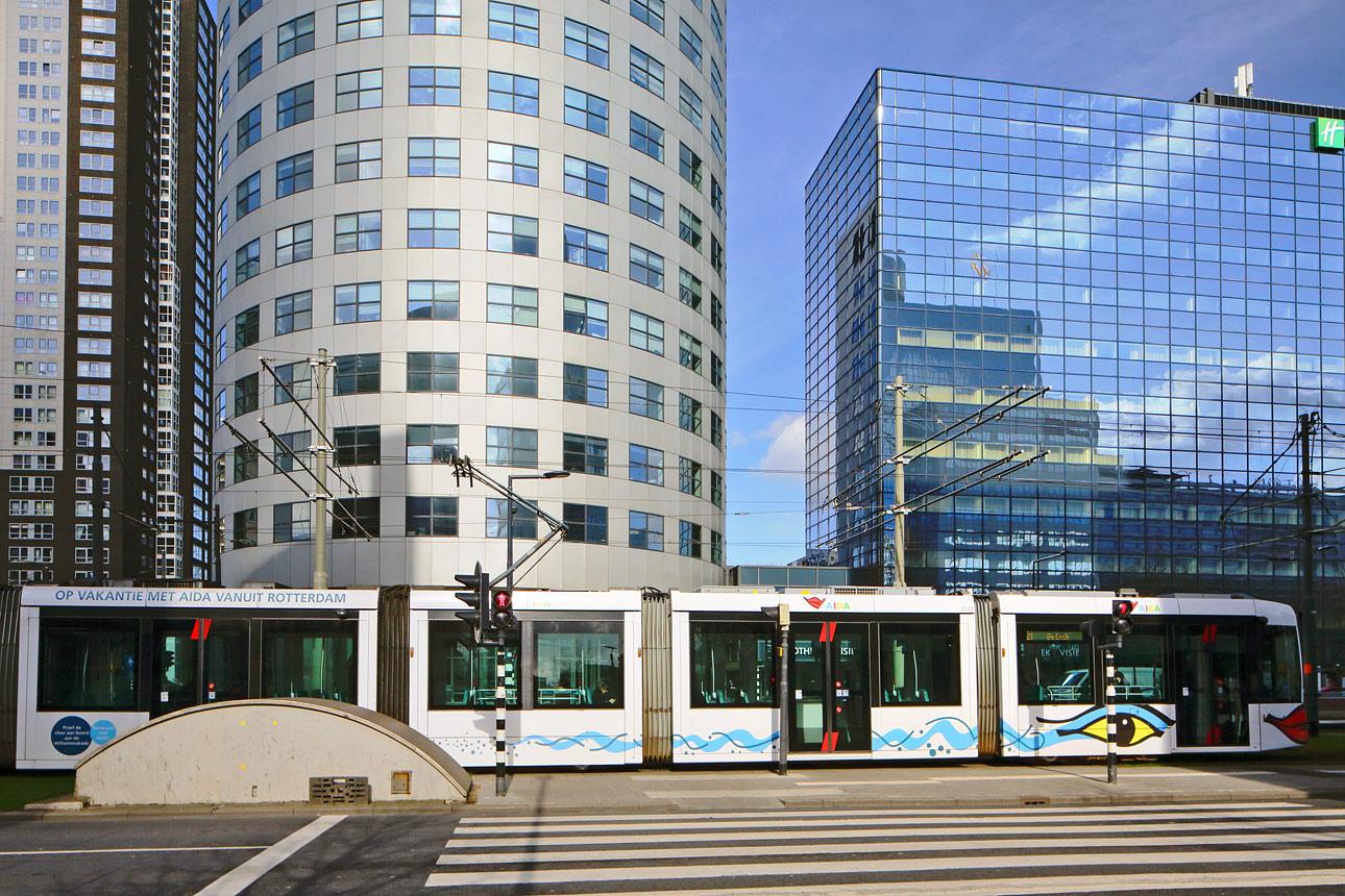 200304-Rotterdam-Wilmar-11