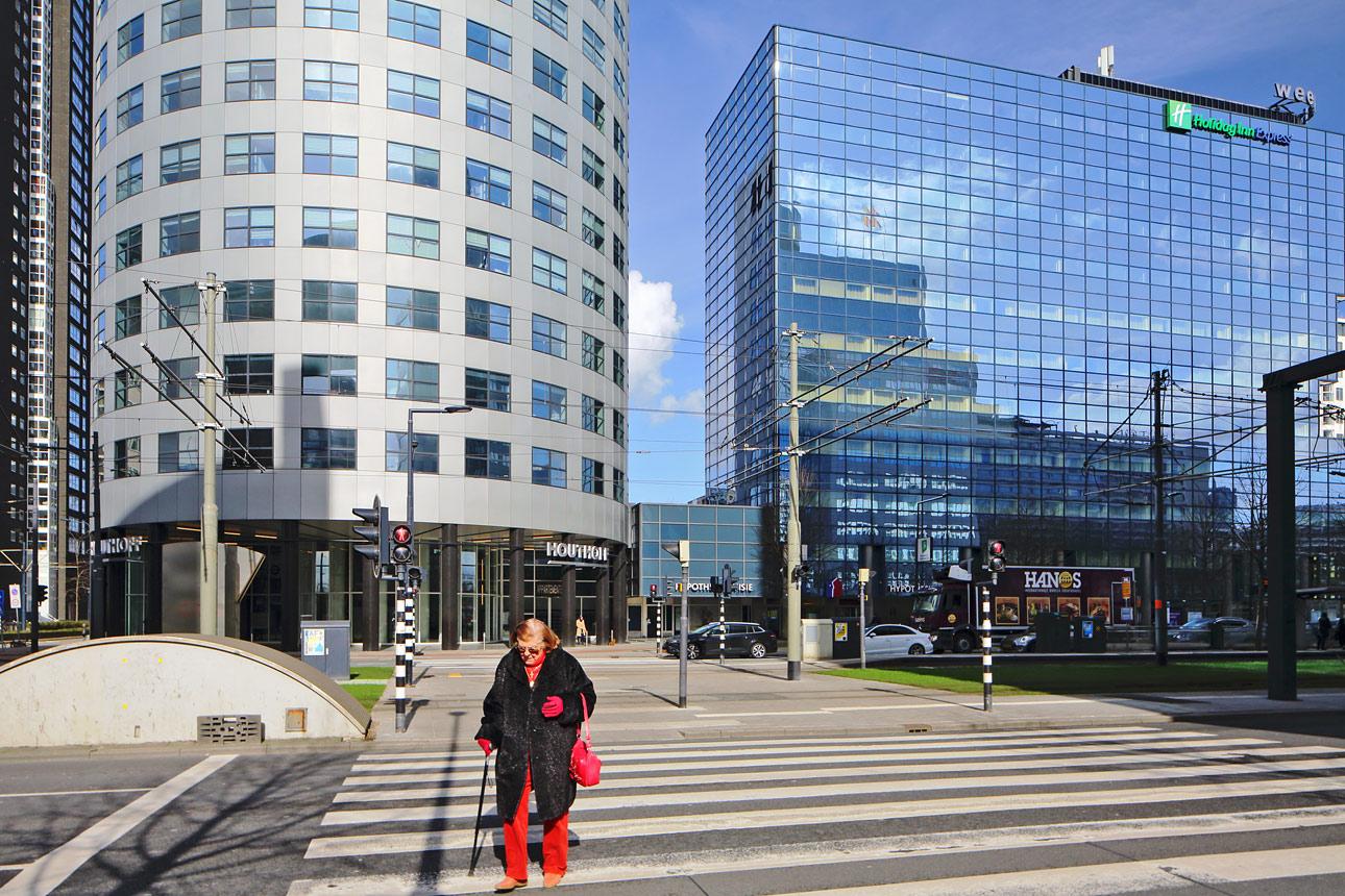 200304-Rotterdam-Wilmar-12