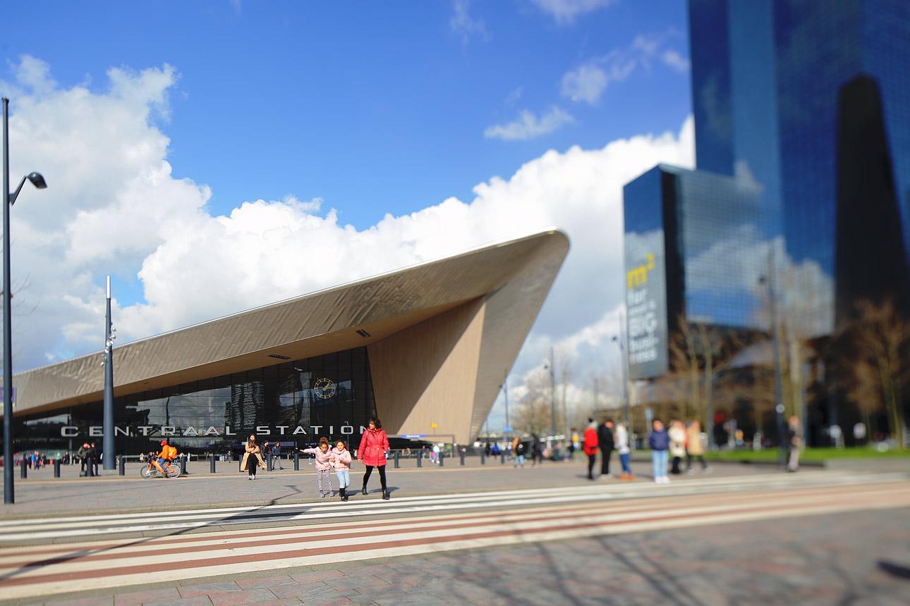 200304-Rotterdam-Wilmar-18