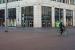 Straatfotos Den Haag tijdens cononavirus