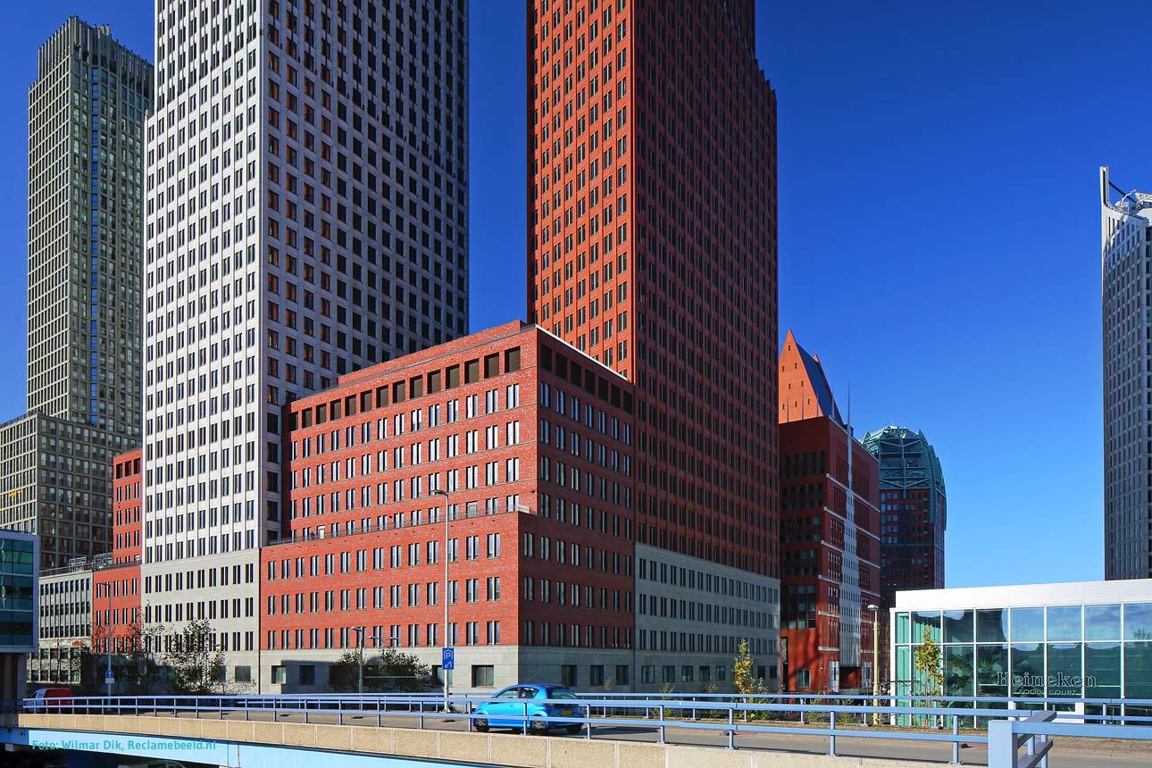 201104-Den-Haag-fotograaf10