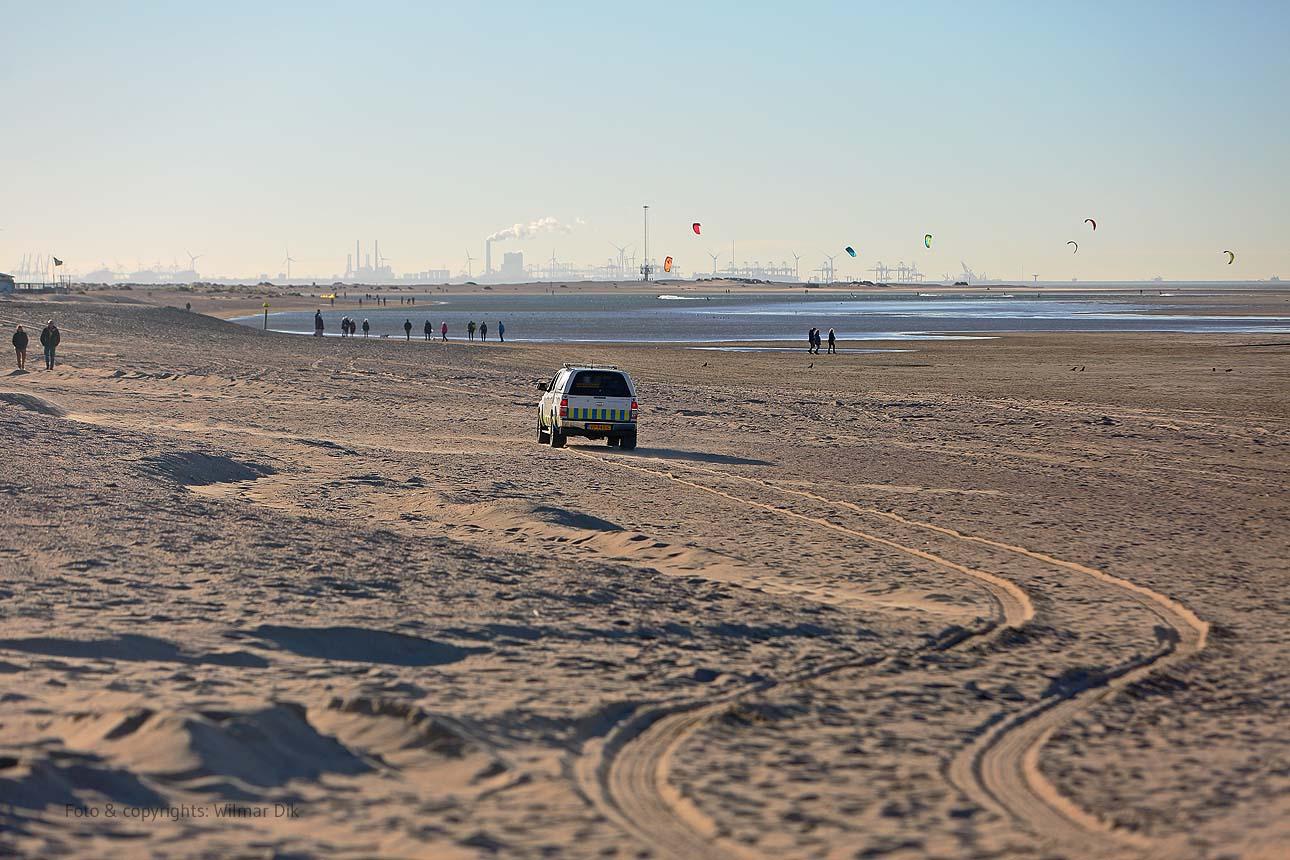 201118-strand-WilmarDik-03