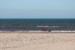 201118-strand-WilmarDik-07