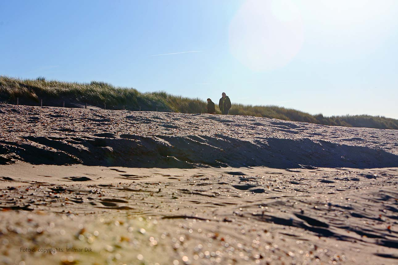 201118-strand-WilmarDik-08