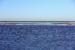 201118-strand-WilmarDik-11