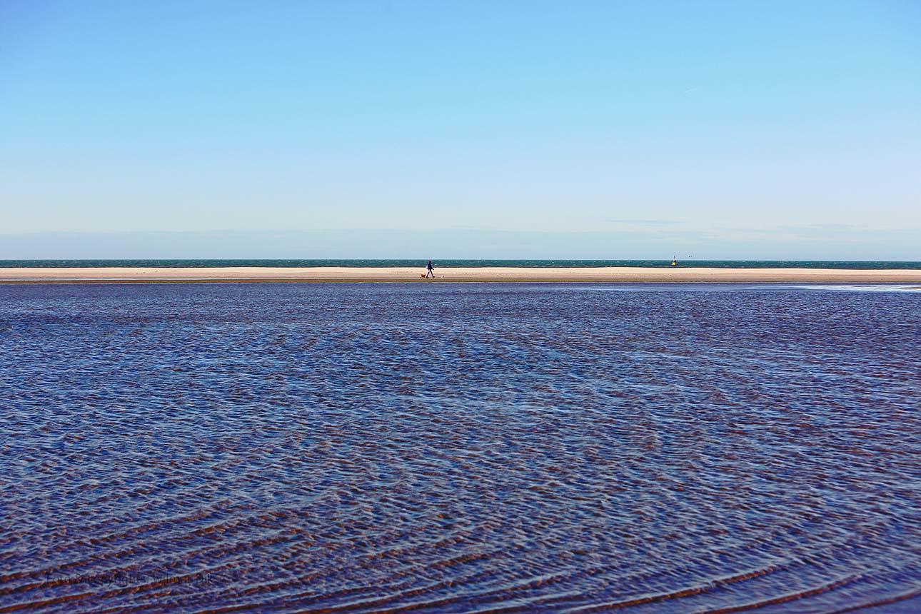 201118-strand-WilmarDik-12