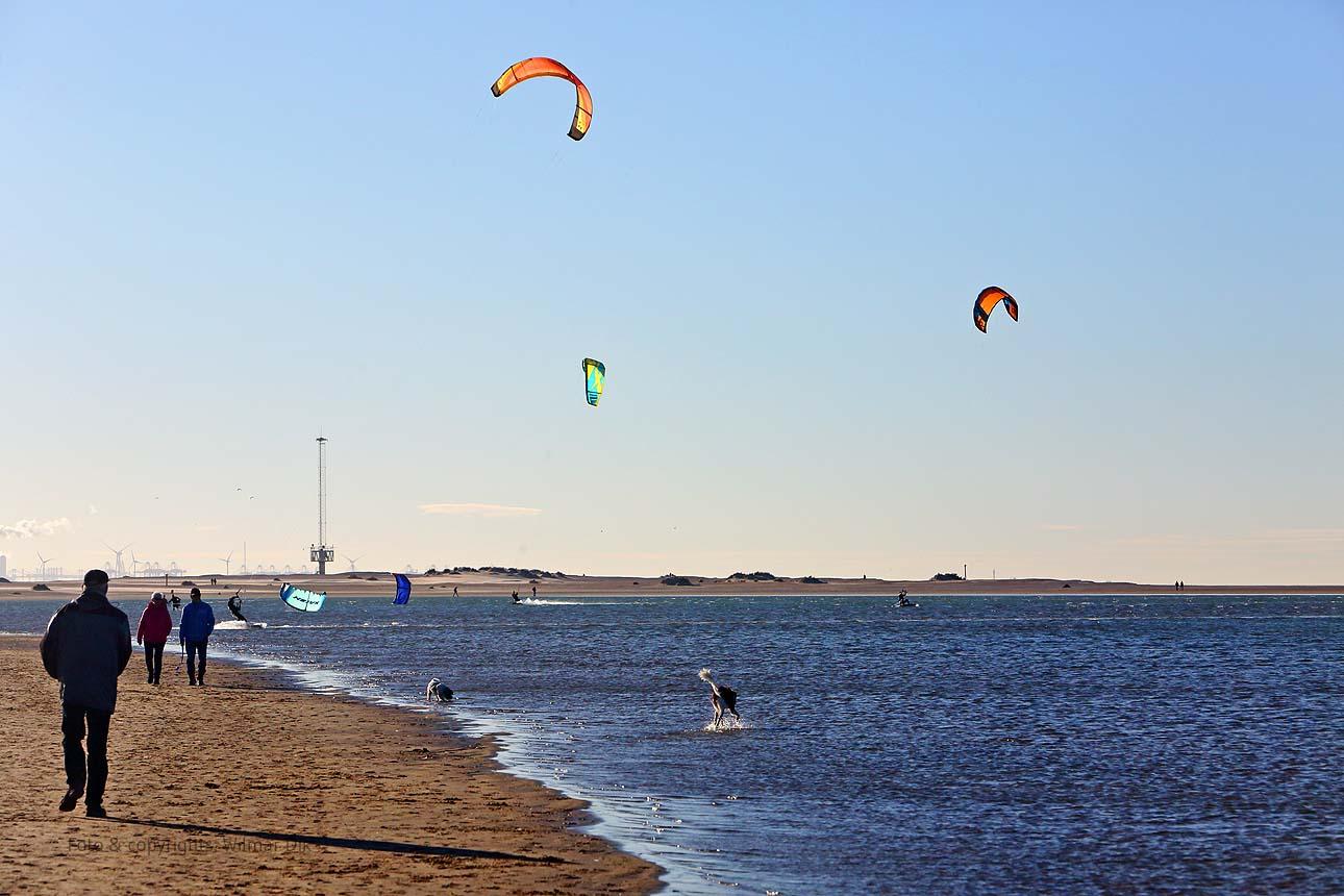201118-strand-WilmarDik-19
