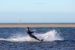 201118-strand-WilmarDik-21