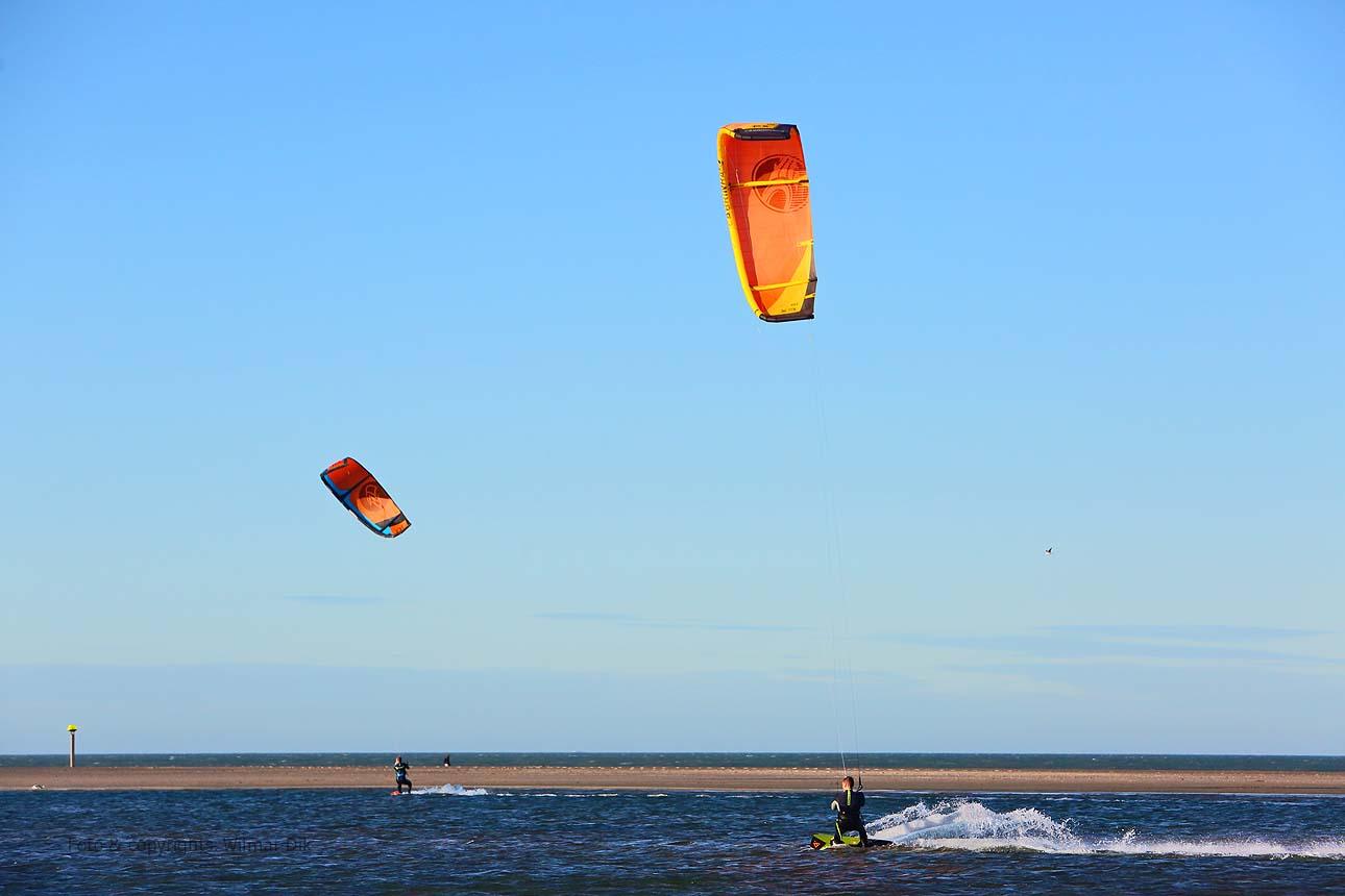 201118-strand-WilmarDik-22