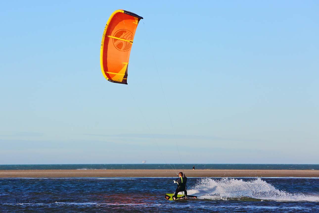 201118-strand-WilmarDik-23