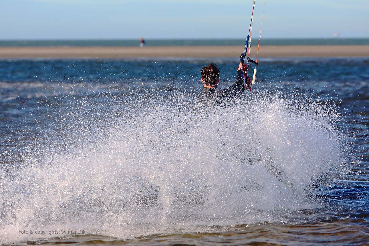 201118-strand-WilmarDik-25