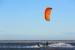 201118-strand-WilmarDik-26
