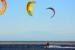 201118-strand-WilmarDik-27