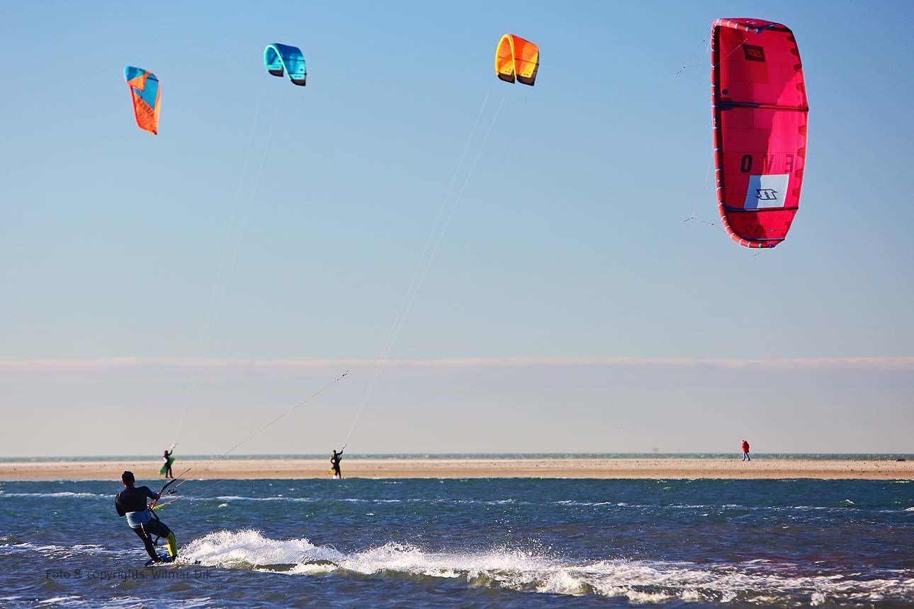 201118-strand-WilmarDik-29