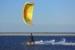 201118-strand-WilmarDik-30
