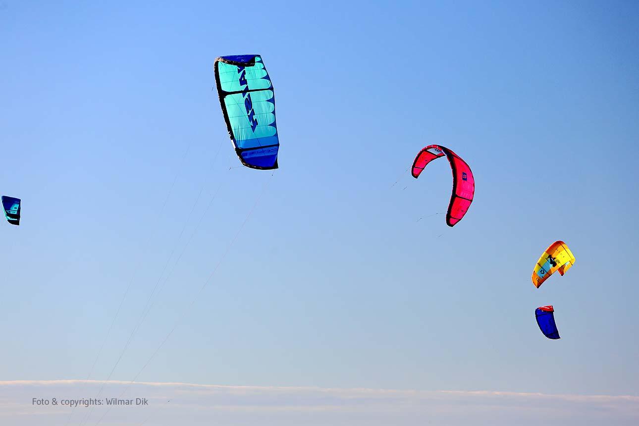 201118-strand-WilmarDik-31