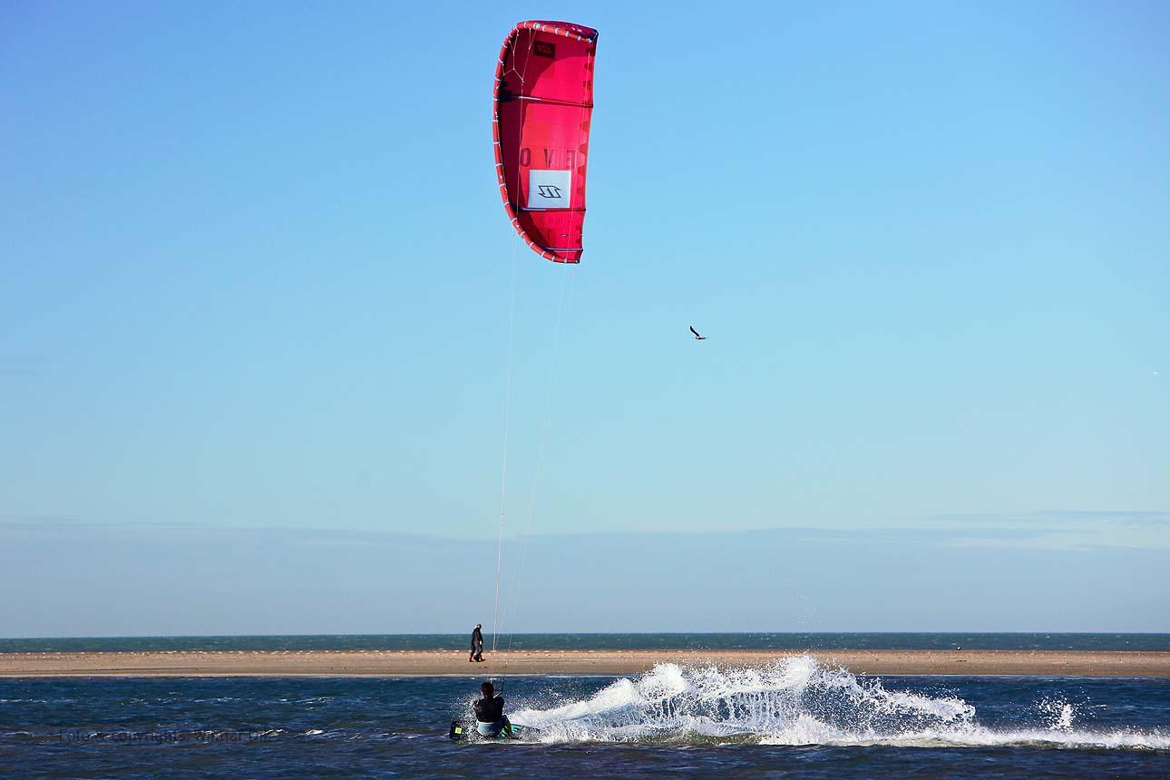 201118-strand-WilmarDik-32