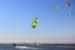 201118-strand-WilmarDik-35