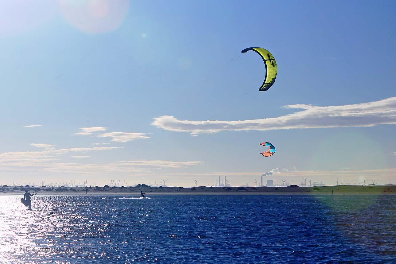 201118-strand-WilmarDik-43