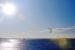 201118-strand-WilmarDik-44