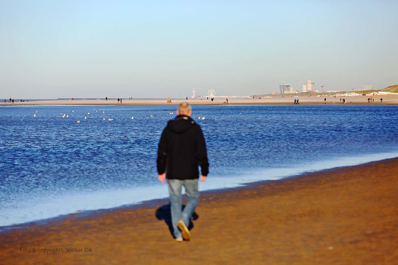201118-strand-WilmarDik-46