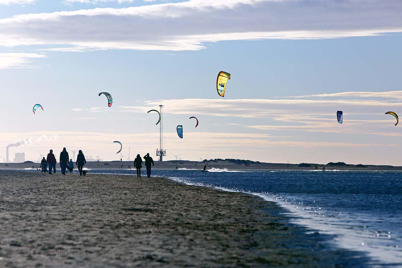 201118-strand-WilmarDik-47