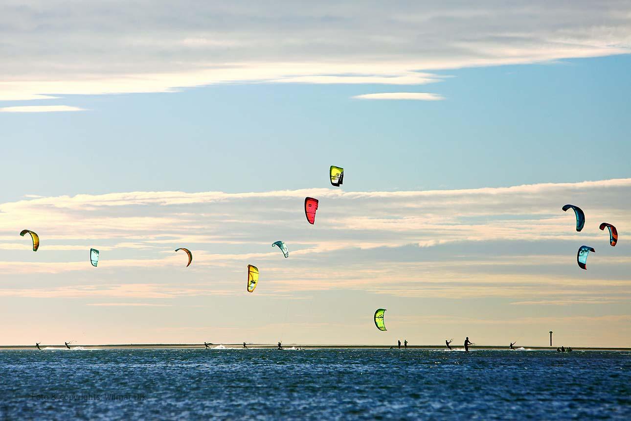 201118-strand-WilmarDik-49