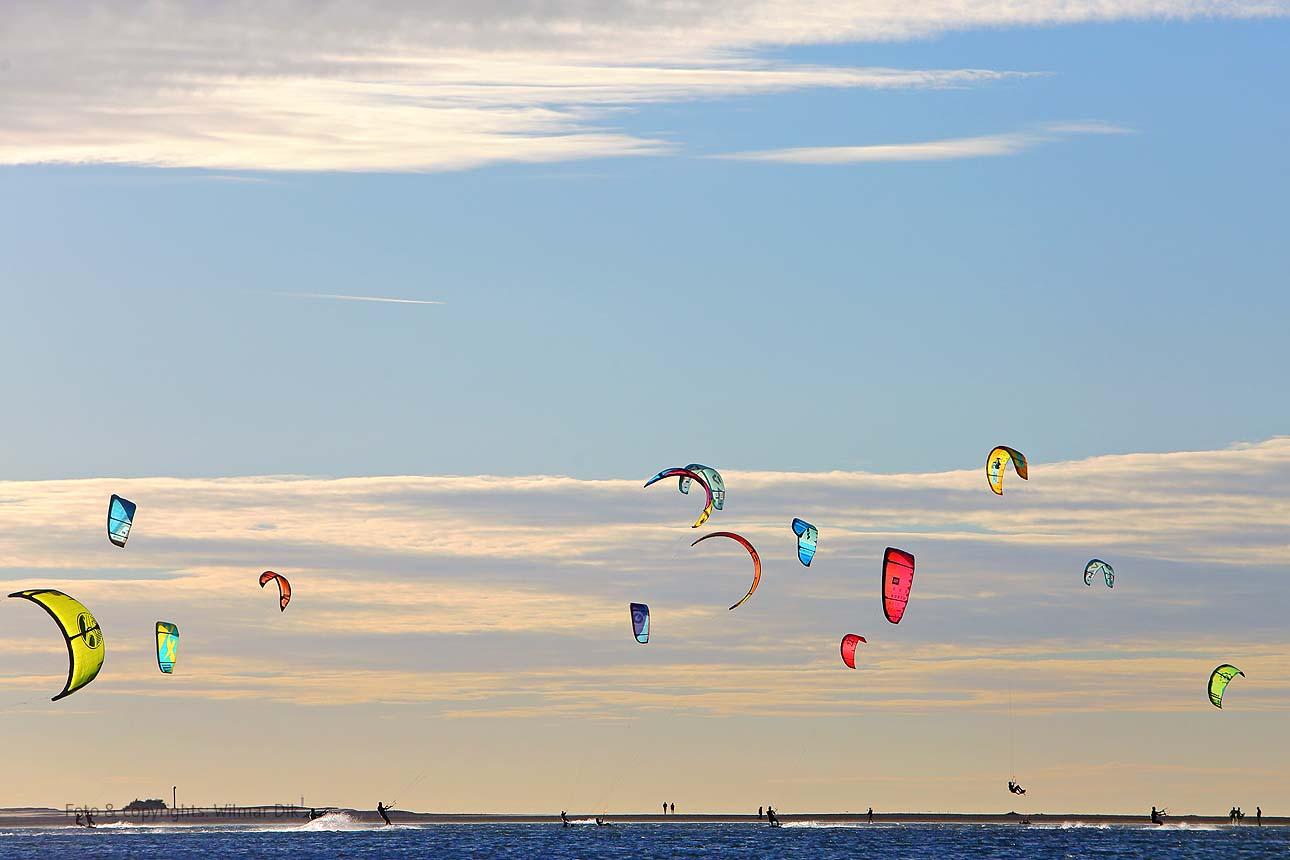 201118-strand-WilmarDik-53