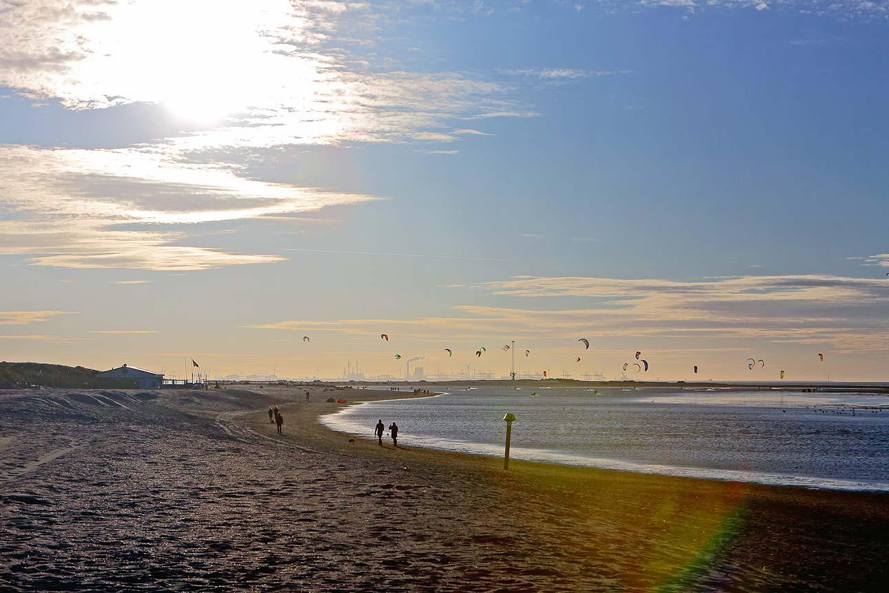 201118-strand-WilmarDik-56