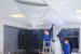 201211-AQ-WilmarDik-27