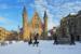 210209DenHaag-sneeuw-05