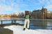 210209DenHaag-sneeuw-09