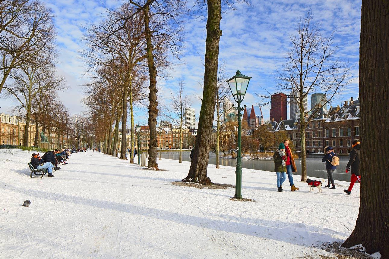 210209DenHaag-sneeuw-10