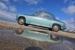 210412-1-AutoBaasje-008