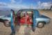 210412-1-AutoBaasje-012