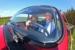 210416-1-AutoBaasje-003