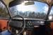 210416-1-AutoBaasje-011