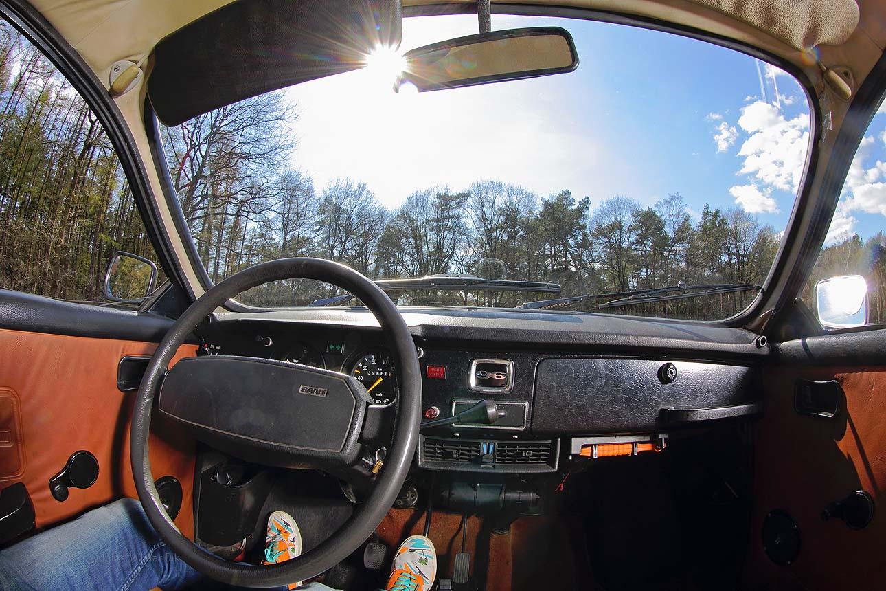 fotoserie auto baasje