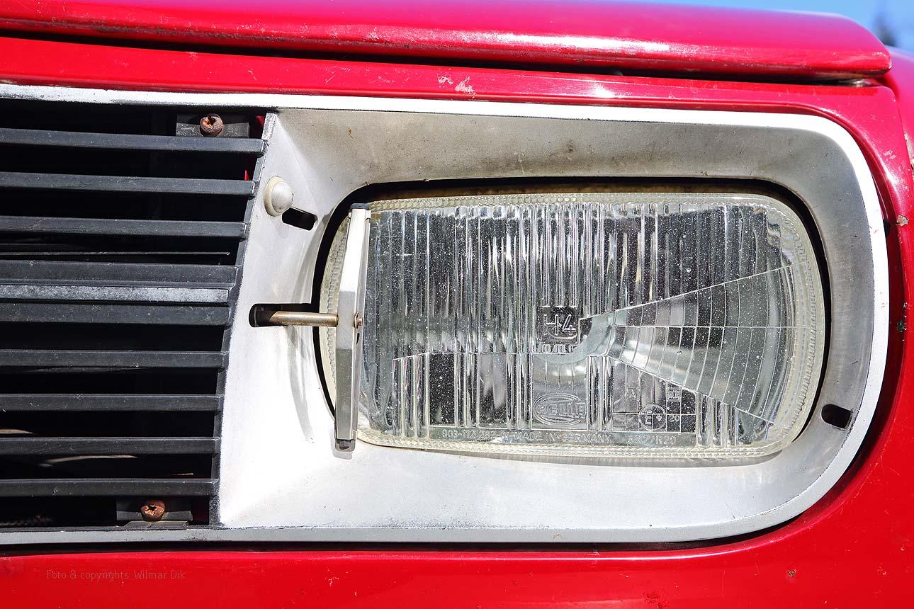 210416-1-AutoBaasje-013
